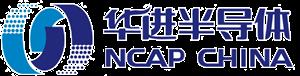 NCAP China
