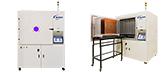 Nordson MARCH VIA 2.5 Series Plasma Treatment Systems