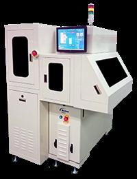 FlexTRAK-CDS Plasma System