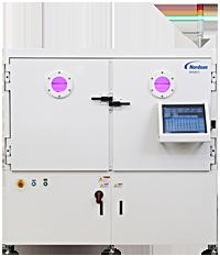 FlexVIA-Plus™ Plasma Treatment System