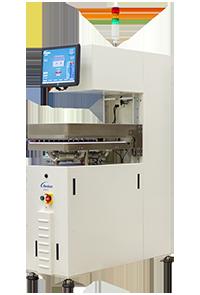 FlexTRACK-S™ Plasma Treatment System