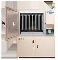 New MaxVIA-Plus™ Plasma Treatment System