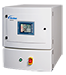 AP-600 & AP-300 Bench-Top Plasma Treatment Systems