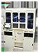 FasTRAK Plasma Treatment System