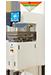 FlexTRAK-S Plasma Treatment System