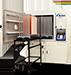 MaxVIA Plasma Treatment System