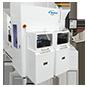 MesoSPHERE Plasma Treatment System