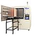 ProVIA Plasma Treatment System