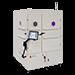 RollVIA Plasma Treatment System