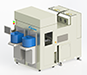 StratoSPHERE Plasma Treatment System