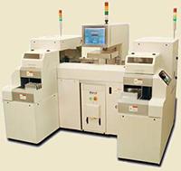 FlexTRAK-SH Plasma Treatment System