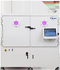 FlexVIA Plasma Treatment System