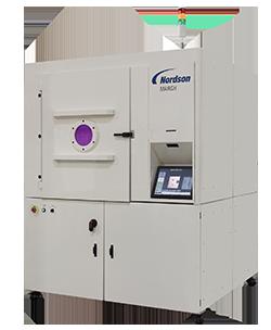 ModVIA Plasma Treatment System
