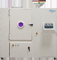 PCB-800 Plasma Treatment System
