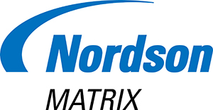 Nordson MATRIX Logo