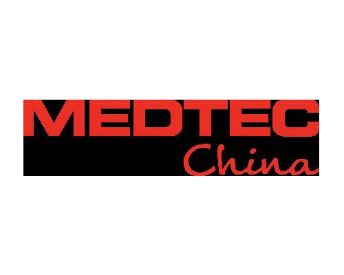 MEDTEC China Trade Show