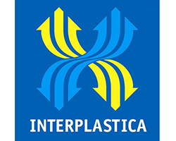Interplastica