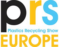 PRS europe logo