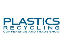 Plastics Recycling Logo