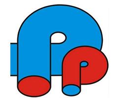 Plastpol 2018