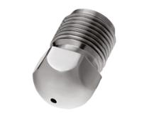 Eliminator Nozzle Tip