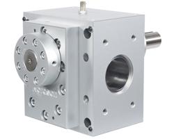 Standard Melt Pump MSDP 240 240