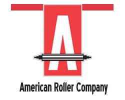 American Roller