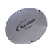 Nordson Screen Pack