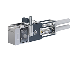 K-SWE-4K-RS Continuous Backflush Screen Changers