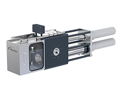 K-SWE-4K-50 Continuous Screen Changer