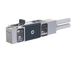 K-SWE-4K-75 Continuous Screen Changer
