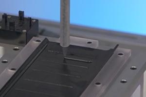Micro-Meter A2K: Dichtungen