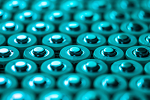 Improving Battery Cell Production