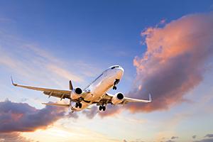 保存在航空材料成本