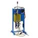 582 2-Komponenten-Dosiersystem Serie mit stetigem Durchfluss