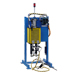 582 Series 2-Part Continuous Flow Meter