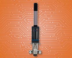 Micro-Meter A2K | Nordson Sealant Equipment