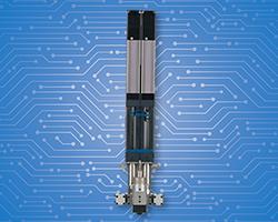 Micro-Meter D2K