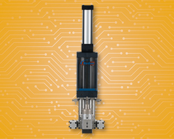 Micro-Meter P2K