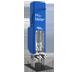 Pro-Meter H2K