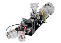 Steadi-Mix 2K Power Mixer