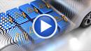 Sealant Battery Video